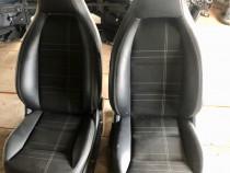 Interior complet Mercedes CLA 2016