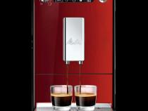 Espressor Automat CAFFEO SOLO,Red Melitta® E950-104