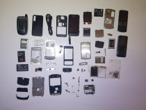 Lot Piese De Telefoane Samsung LG Nokia Blackberry
