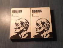 Honorius Opera omnia 2 volume