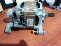 Motor masina spalat