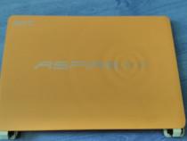 Acer One Happy2 - carcasa, tastatura, conector SATA HDD