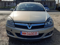 Opel Astra h Coupe 1.8i Z18XER orice piesa