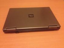 Fujitsu siemens laptop web camera
