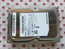 HDD 500 Gb 3,5 inch Samsung Sata2 Desktop.