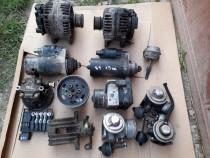 Electromotor/Alternator/pompa Abs/pompa servo Golf 4/BoraETC