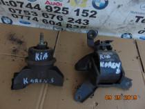 Suport motor Kia Carens 2007-2013 suporti motor Kia Carens 2