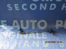 Bielete antiruliu Audi A2 1.4i