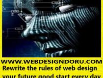 Servicii web-design