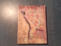 Politica etnolingvistica in RSS Moldoveneasca de Gh. Negru
