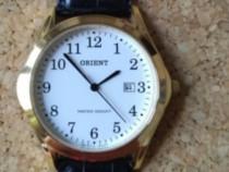 Ceas Orient UNA9-A0