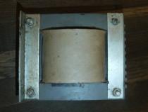 Transformator de putere 120v-220v aplicatii audio etc