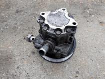 Pompa servodirectie Audi A4 B7 1.9 TDi