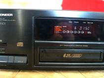 CD Pioneer PD-M701