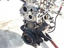 Motor complet Mercedes 2.2 CDI fara anexe