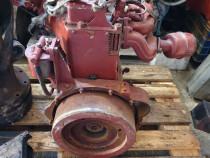 Motor Slanzi