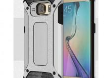 Husa Folie ecran SAMSUNG Galaxy NOTE 5 S6 EDGE S6 Edge+