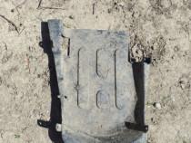 Carena Burta Kymco Zx 49 cm 2 T