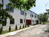 Casa P + 1 + M – 4 Camere – Centru Popesti