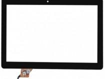 Touchscreen Myria Gateway M1015