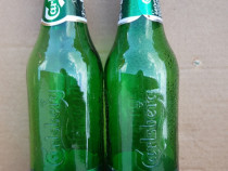 Sticle de Carlsberg 660 ml