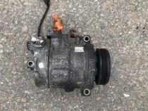 Compresor climatizare BMW E 60 motorizari 525 D / 530 D