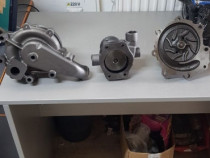 Pompa apa tractor Ford 2000 3000 4000 5000 7000