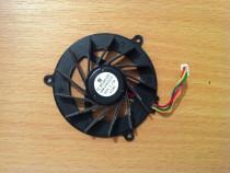 Cooler Radiator Ventilator SONY 7712W VGN-FE FE31H PCG 7R2M