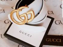 Curele unisex Gucci import Italia new model calitate garanta