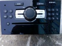 Radio Cd mpt Opel Corsa d