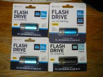 Stick USB 32 Gb Platinet nou 2 ani garanție sigilat