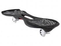 Waveboard (skateboard) Oxelo SH