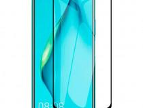 Huawei P40 P40 Lite - Folie Sticla Securizata Curbata 6D Ful
