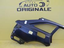 Aripa dreapta spate Audi A6 4k Combi 2018-2020