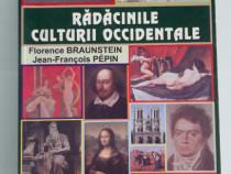 Florence braunstein radacinile culturii occidentale