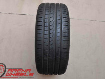 Anvelopa Vara 19 inch Pirelli Pzero Rosso 255/40 R19