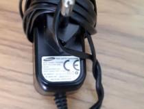 Transformator samsung 4.75V ÷ 0.55A