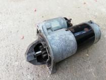 Electromotor astra h 1.9 cdti