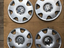 Capace Originale Vw 14''