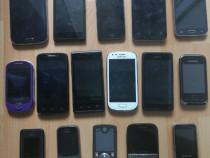 Lot 16 telefoane
