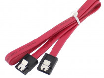 Cablu SATA E92245-001, 50cm, Foxconn