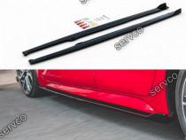 Praguri Toyota Corolla XII Hatchback 2019- v2