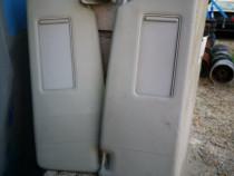 Parasolar VW Golf 4 Bora Seat Skoda Passat