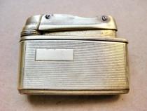 B492-I-Bricheta veche Golf Gas W-Germany alama.