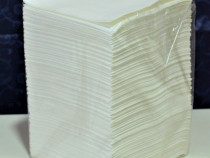 Material pentru Masti de Protectie