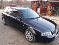 Audi a4 s4 b6 quattro