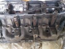 Chiulasa Renault 1.9 diesel