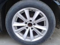 Jante aliaj R17 BMW F11 Style 236 8J 8780720