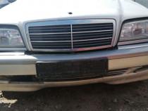 Usa stanga spate Mercedes C-Class W202 1997 limuzina 1.8 ben
