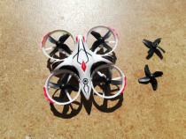 Elice pentru drona JJRC H56 TaiChi